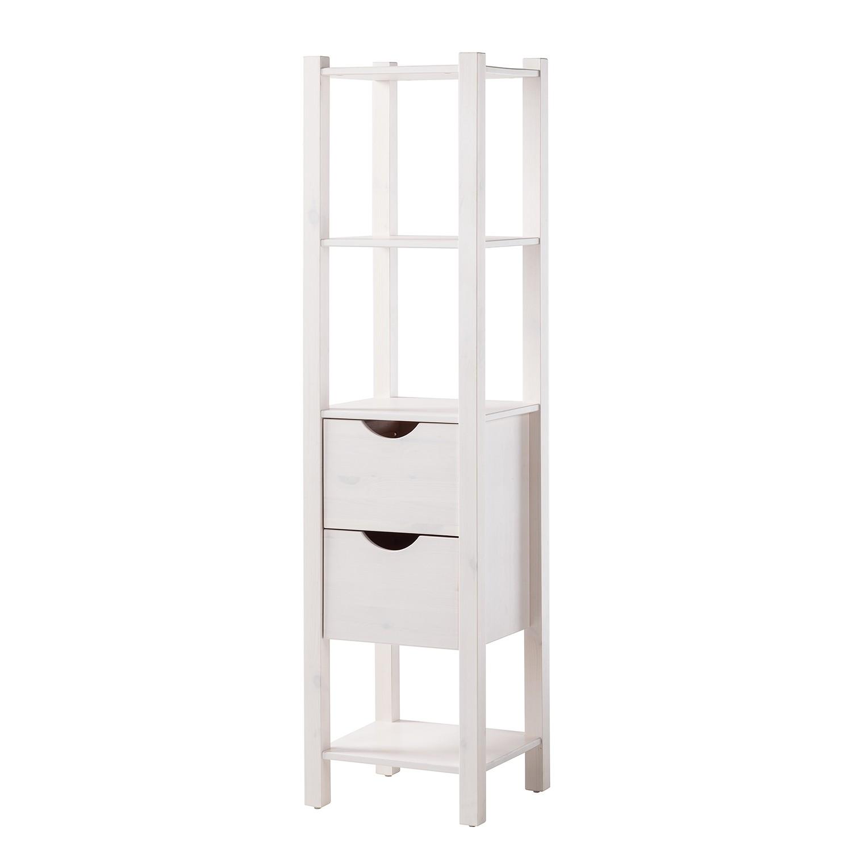 hochschrank 40 cm breit preisvergleiche erfahrungsberichte und kauf bei nextag. Black Bedroom Furniture Sets. Home Design Ideas