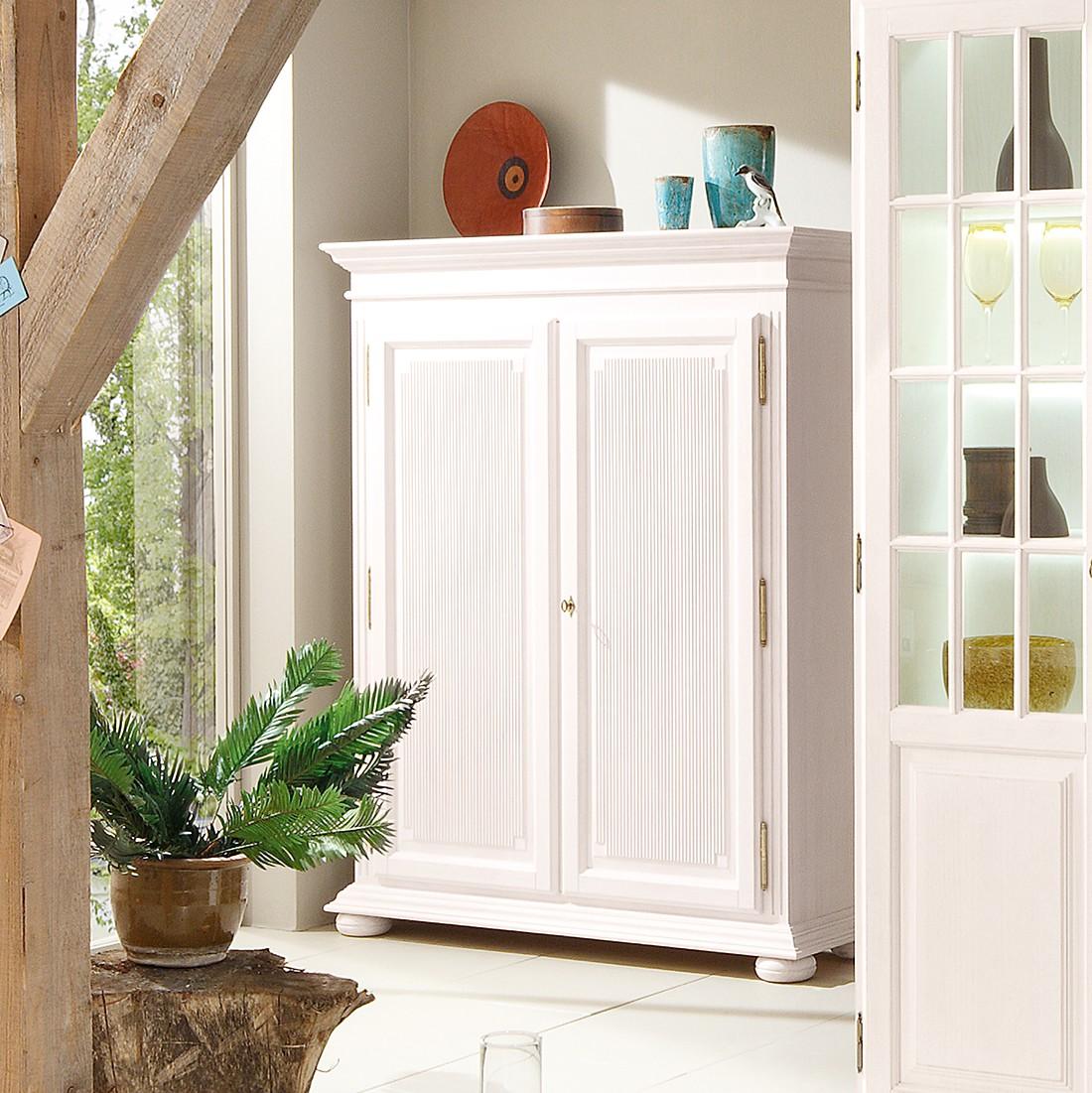 Esszimmerschrank von Landhaus Classic bei Home24 bestellen | home24