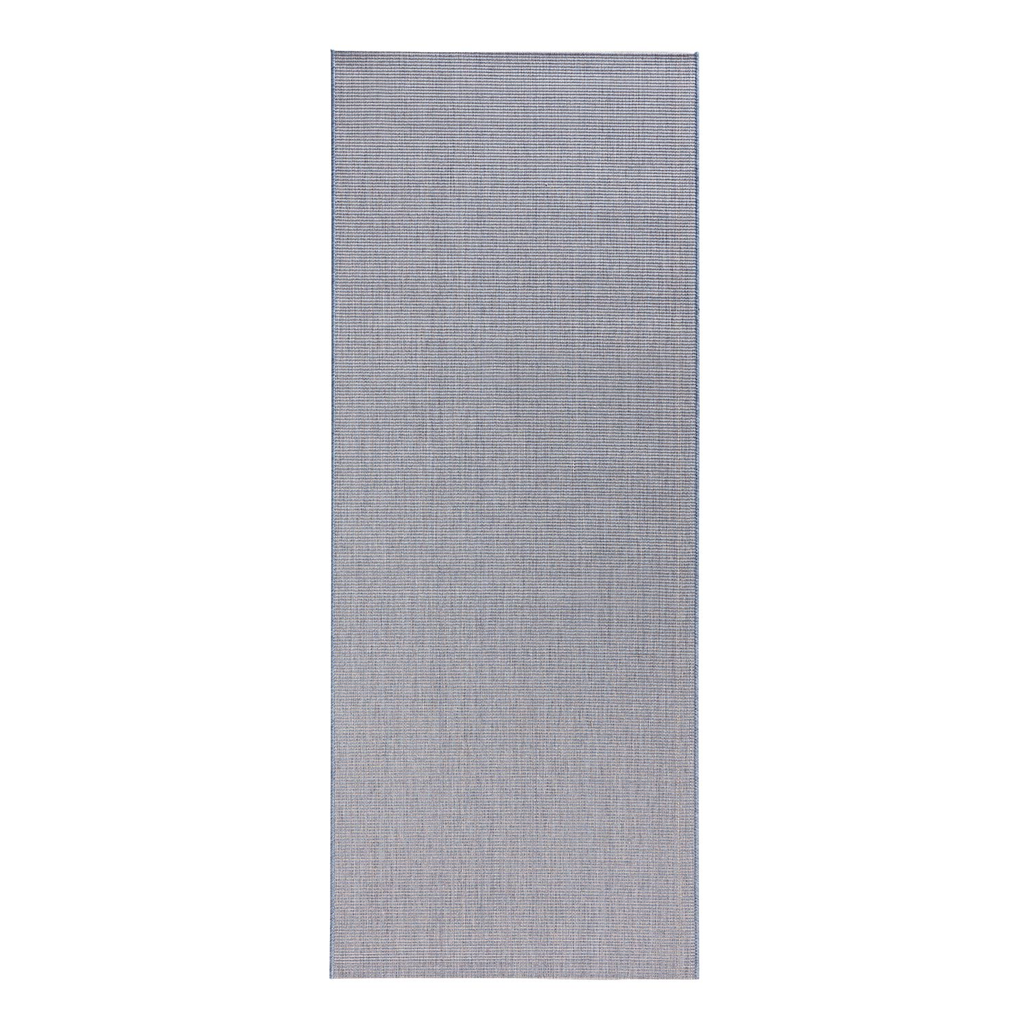 Bougari tritooshop Tapis synthetique exterieur
