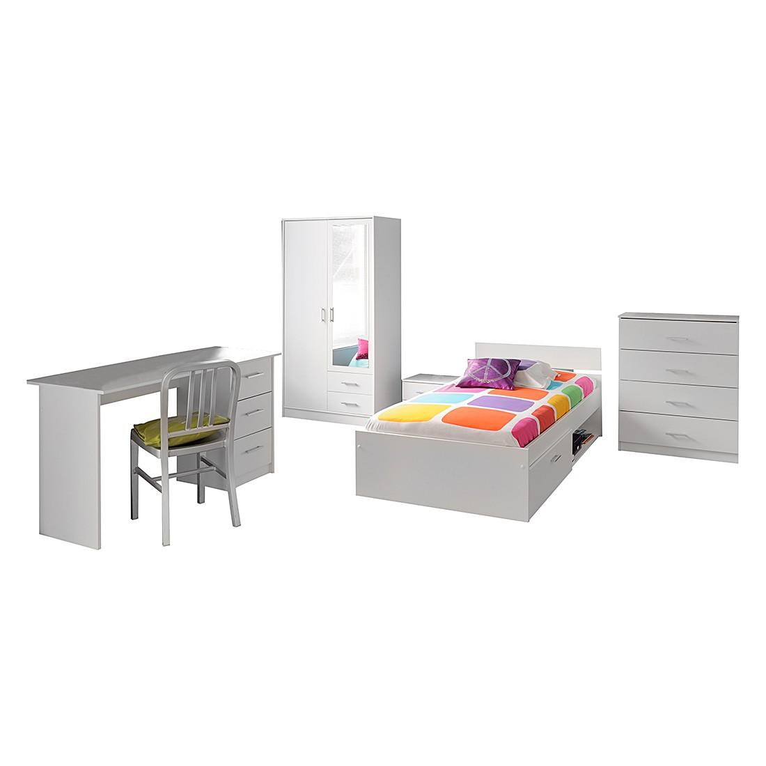 billige spanplatten parisot preisvergleiche erfahrungsberichte und kauf bei nextag. Black Bedroom Furniture Sets. Home Design Ideas