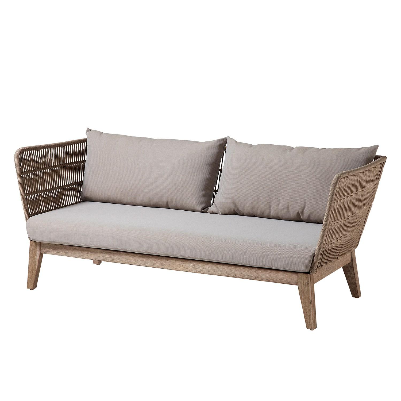 Designer Möbel Trends | Morteens Sofa Stubbins (2,5-Sitzer) | online ...