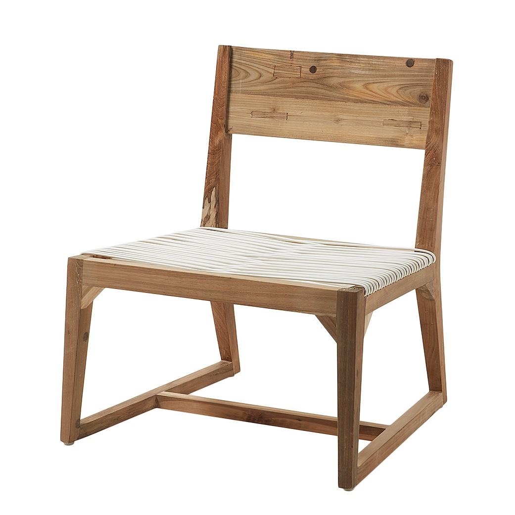 teakholz stuhle preisvergleich die besten angebote online kaufen. Black Bedroom Furniture Sets. Home Design Ideas