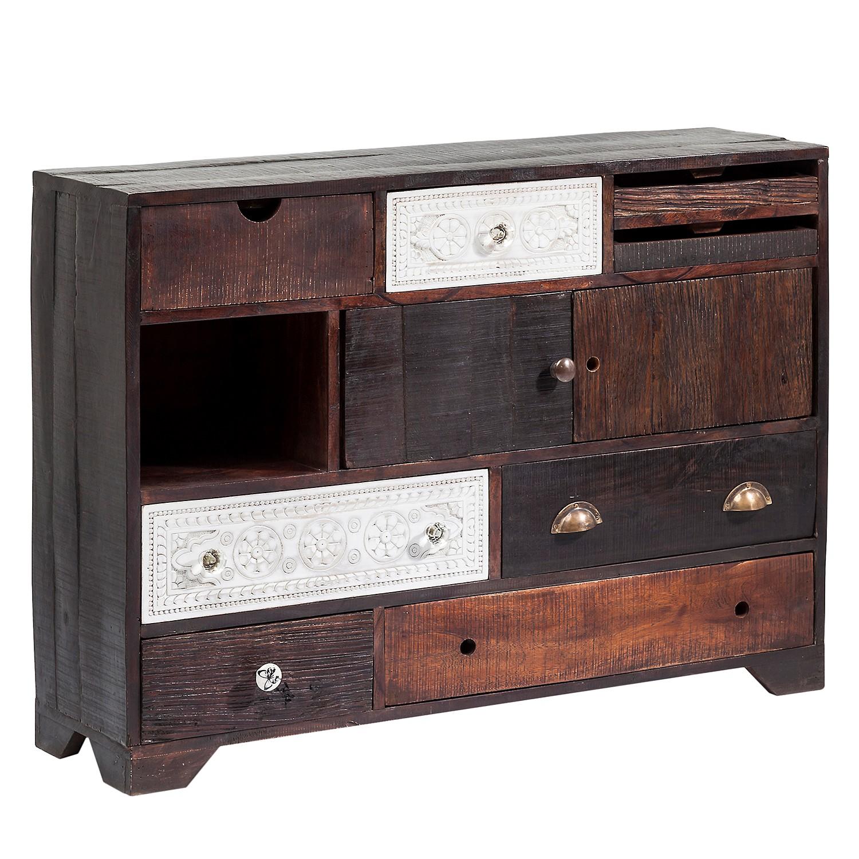 kommode tiefe 30 preis vergleich 2016. Black Bedroom Furniture Sets. Home Design Ideas