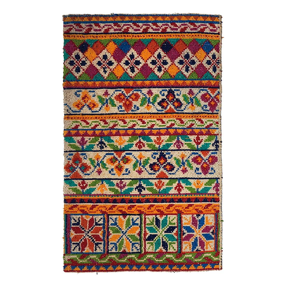 Prezzi beshir design tappeto pelo prezzi e negozi for Negozi online design