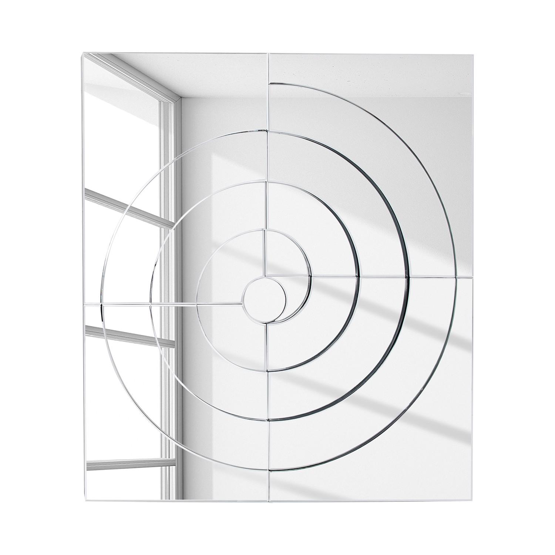 kare design spiegel preisvergleiche erfahrungsberichte und kauf bei nextag. Black Bedroom Furniture Sets. Home Design Ideas