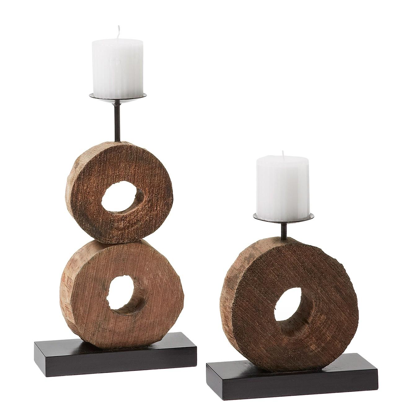 kerzenhalter adventskranz metall preisvergleich die. Black Bedroom Furniture Sets. Home Design Ideas