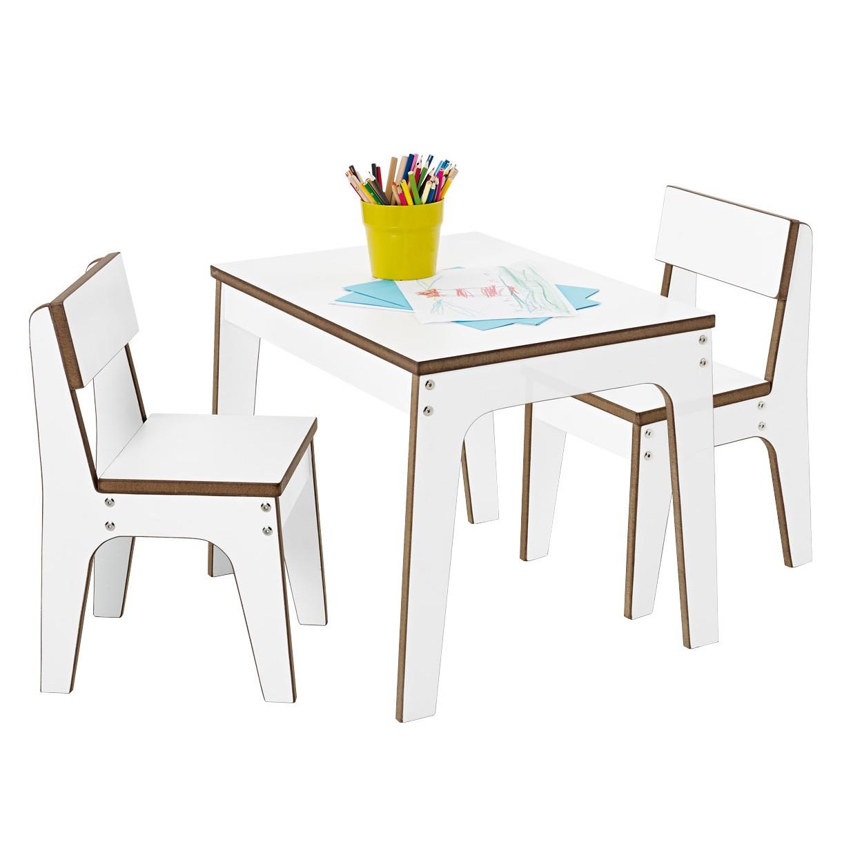 kindersitzgruppe weiss preisvergleiche erfahrungsberichte und kauf bei nextag. Black Bedroom Furniture Sets. Home Design Ideas