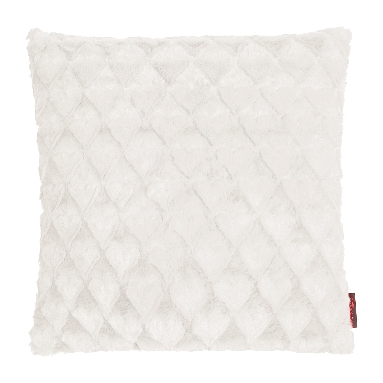 webpelz kissen preisvergleiche erfahrungsberichte und kauf bei nextag. Black Bedroom Furniture Sets. Home Design Ideas