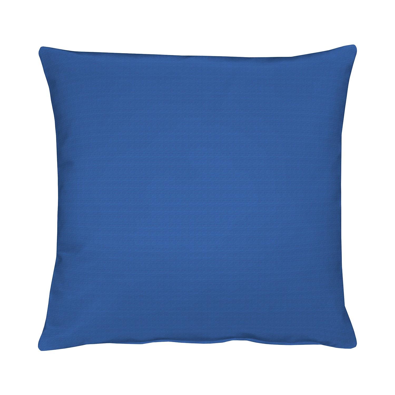 Kussen Canada - Donkerblauw - 39x39cm, Apelt