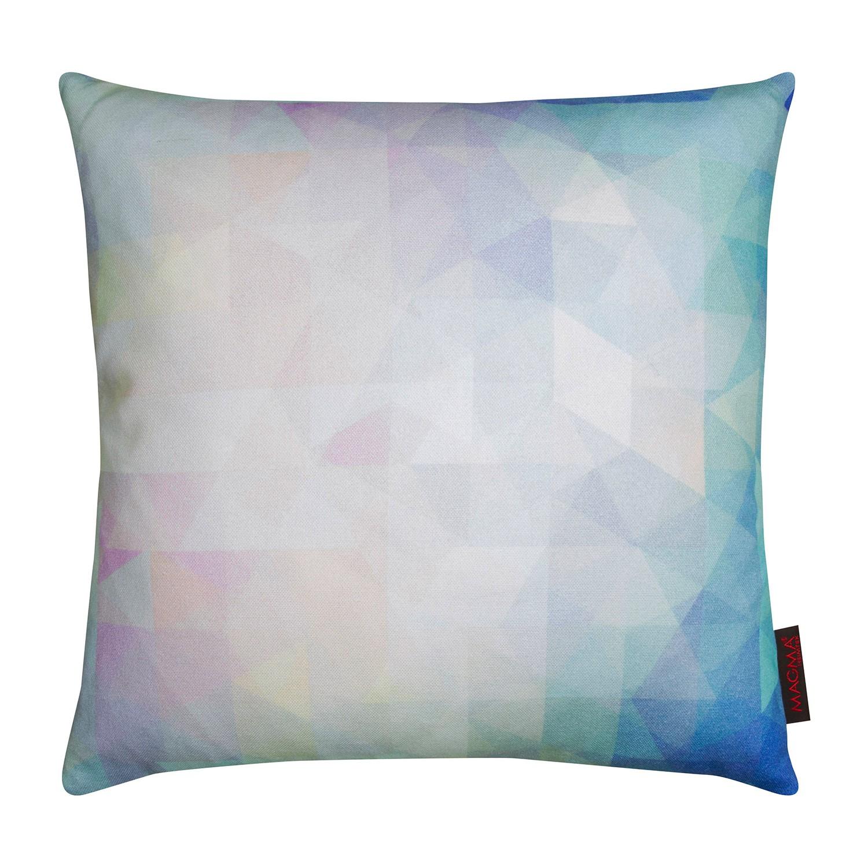 kissen polygone preisvergleich. Black Bedroom Furniture Sets. Home Design Ideas