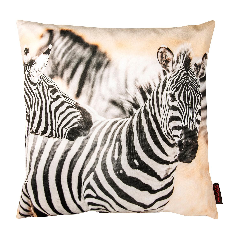 kissen zebra preisvergleich die besten angebote online kaufen. Black Bedroom Furniture Sets. Home Design Ideas