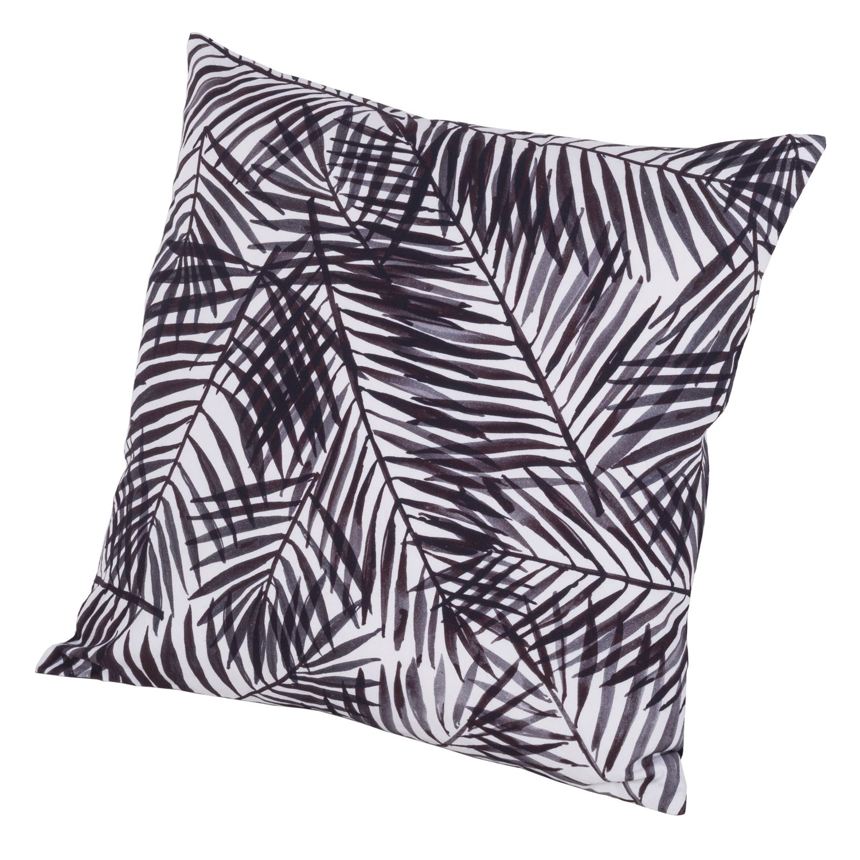 44 sparen kissen signes von eva padberg nur 13 99 cherry m bel home24. Black Bedroom Furniture Sets. Home Design Ideas