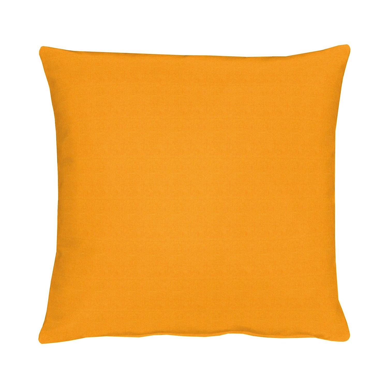 Kussen Tosca - Oranje, Apelt