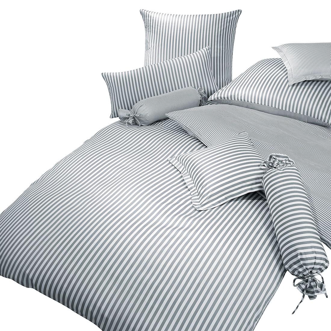 taie 60 x 40 en lin lave trouvez les prix et r ductions. Black Bedroom Furniture Sets. Home Design Ideas