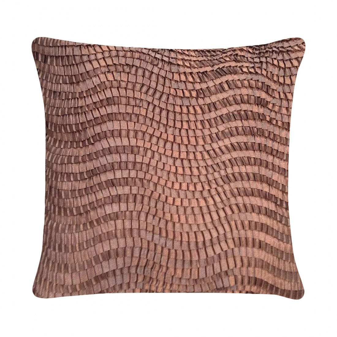 Home 24 - Housse de coussin brokat, my flair
