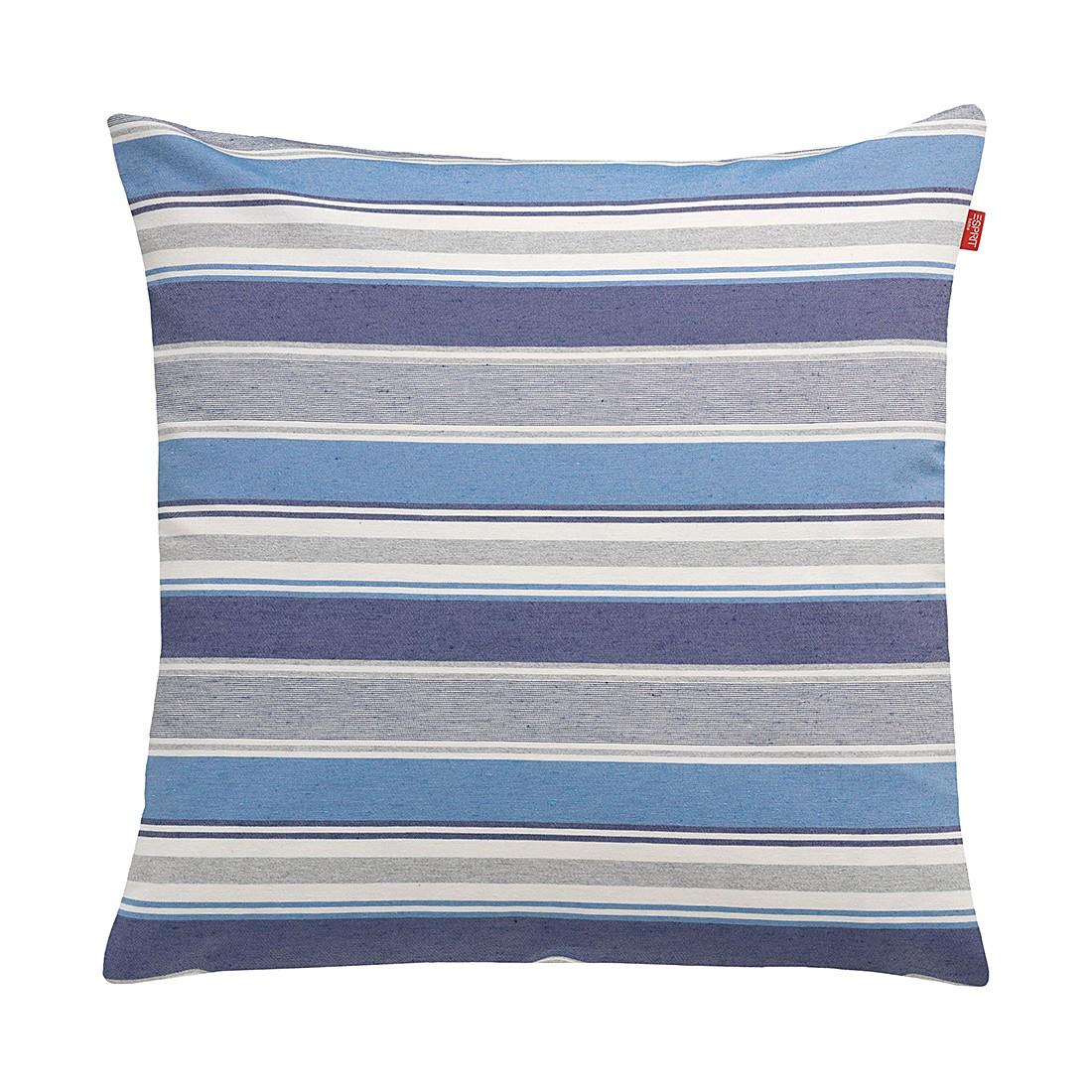 esprit tapeten blau preisvergleich die besten angebote online kaufen. Black Bedroom Furniture Sets. Home Design Ideas