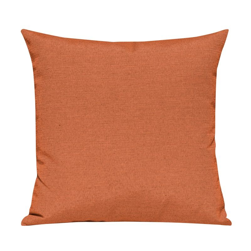 Home 24 - Housse de coussin fino - 40 x 40 cm, kollected by johanna