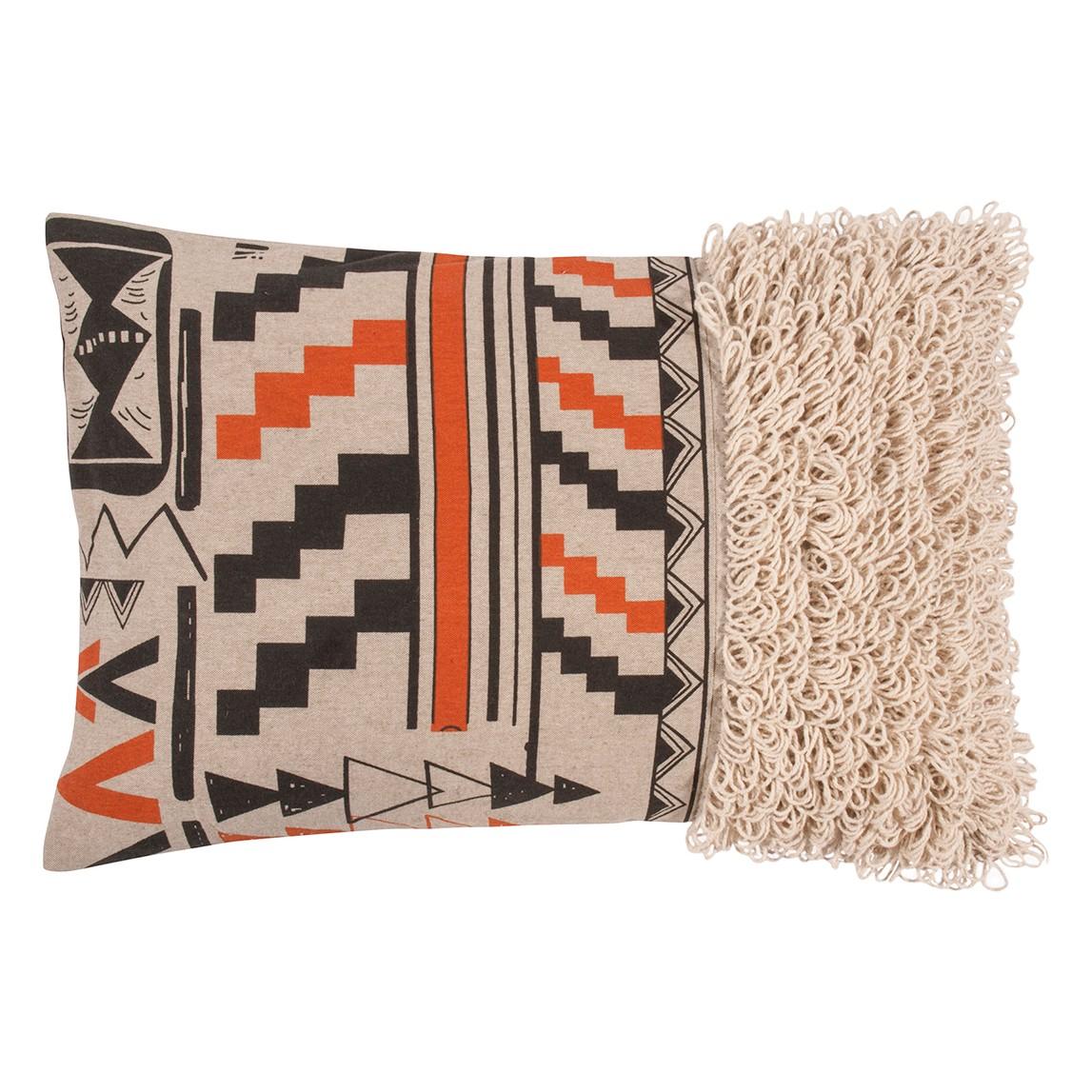 Amd pad super 60 x 40 cm prix et offres amd for Housse de coussin design