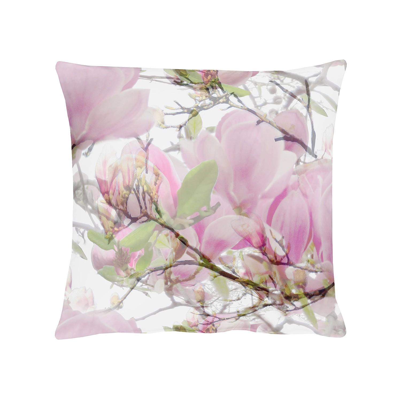 Image of Federa per cuscino Springtime I - 40 x 40 cm, Apelt