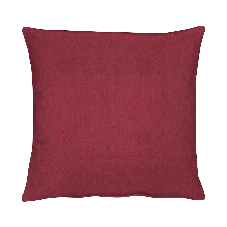 rabatt wohnen wohntextilien kissen decken bez ge. Black Bedroom Furniture Sets. Home Design Ideas