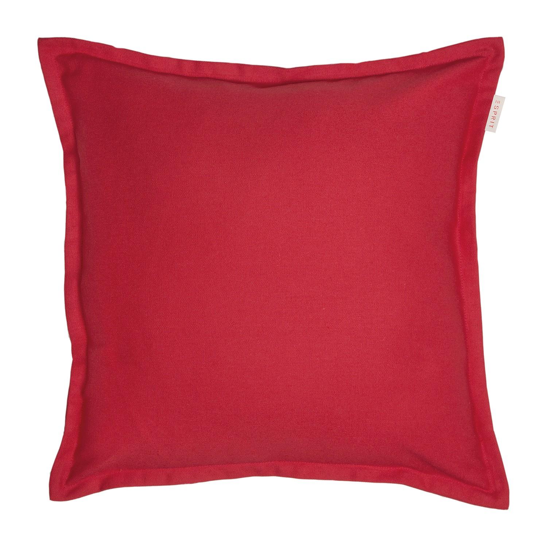 kissenhuelle esprit preisvergleiche erfahrungsberichte und kauf bei nextag. Black Bedroom Furniture Sets. Home Design Ideas