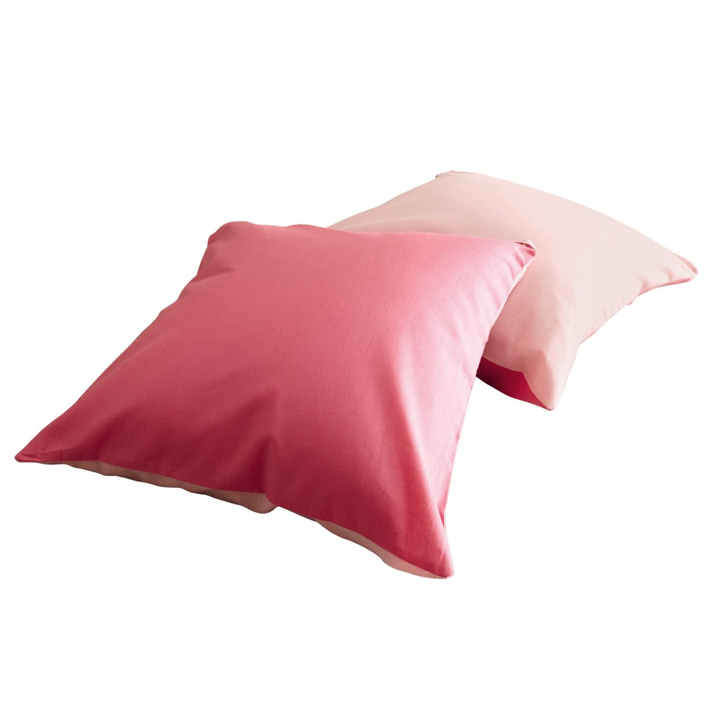 Kissenset Risa - Pink, Ticaa