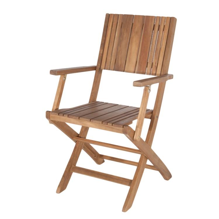 siena garden falun klappsessel preisvergleich. Black Bedroom Furniture Sets. Home Design Ideas