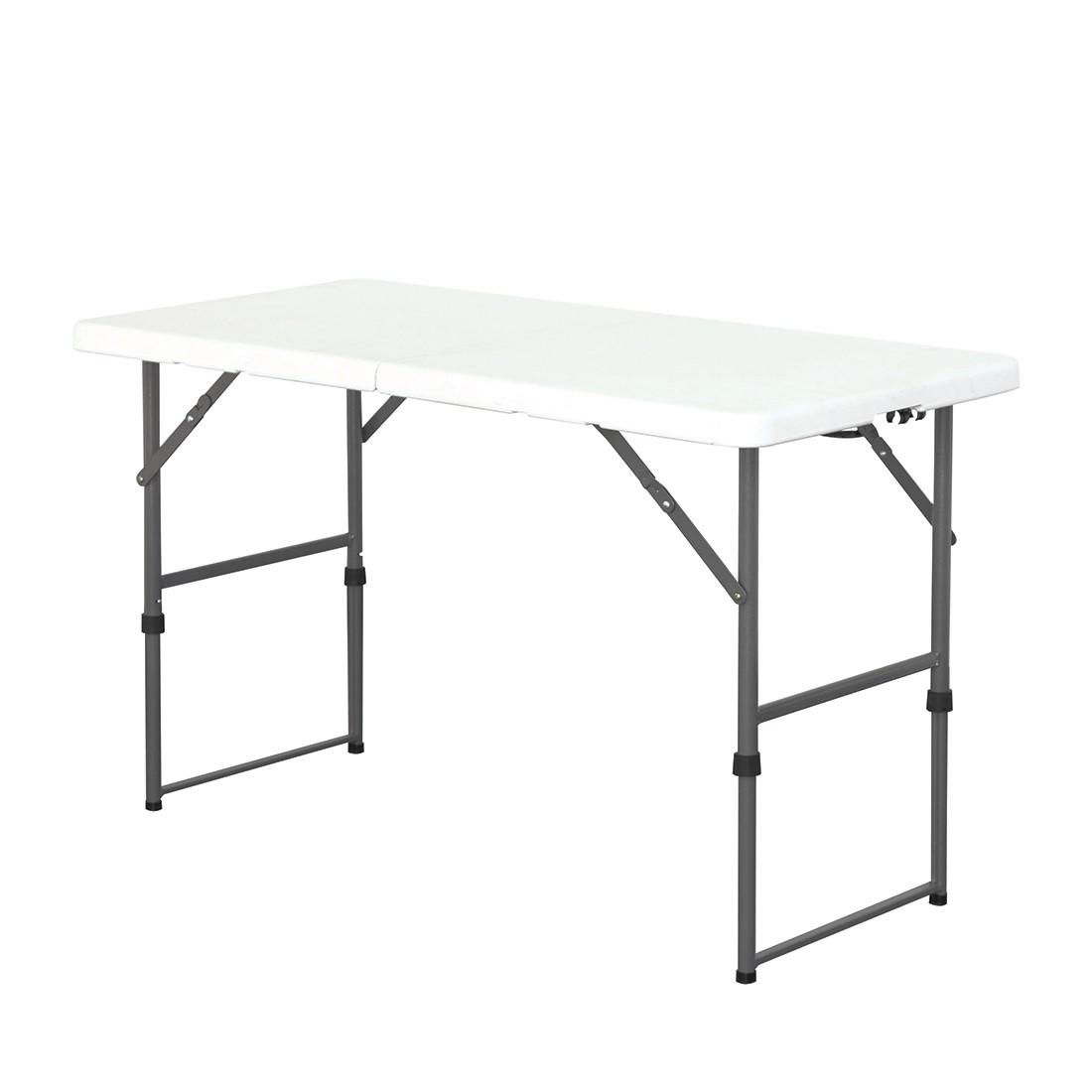 klaptafel wandmontage ikea kopen online internetwinkel. Black Bedroom Furniture Sets. Home Design Ideas