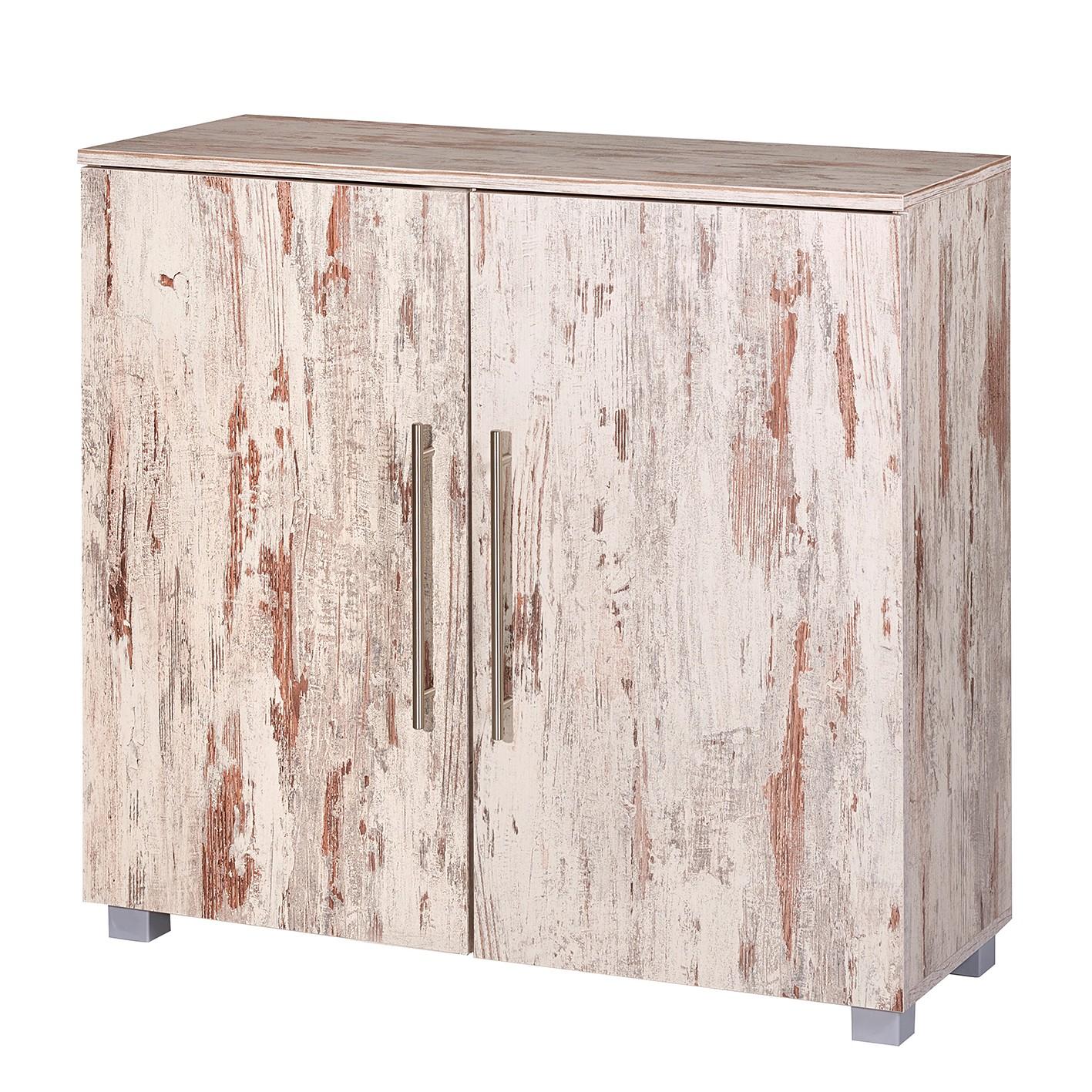kommode 35 cm tief sonstige preisvergleiche erfahrungsberichte und kauf bei nextag. Black Bedroom Furniture Sets. Home Design Ideas