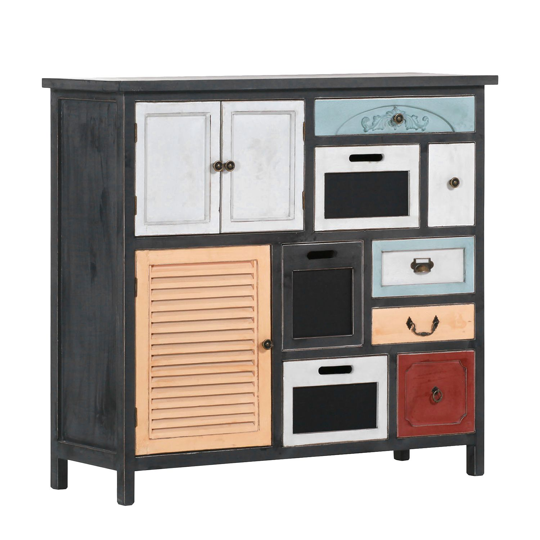 kommode 40 cm tief sonstige jack alice. Black Bedroom Furniture Sets. Home Design Ideas