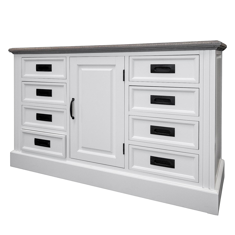 41 sparen kommode nasinu v nur 349 99 cherry m bel home24. Black Bedroom Furniture Sets. Home Design Ideas