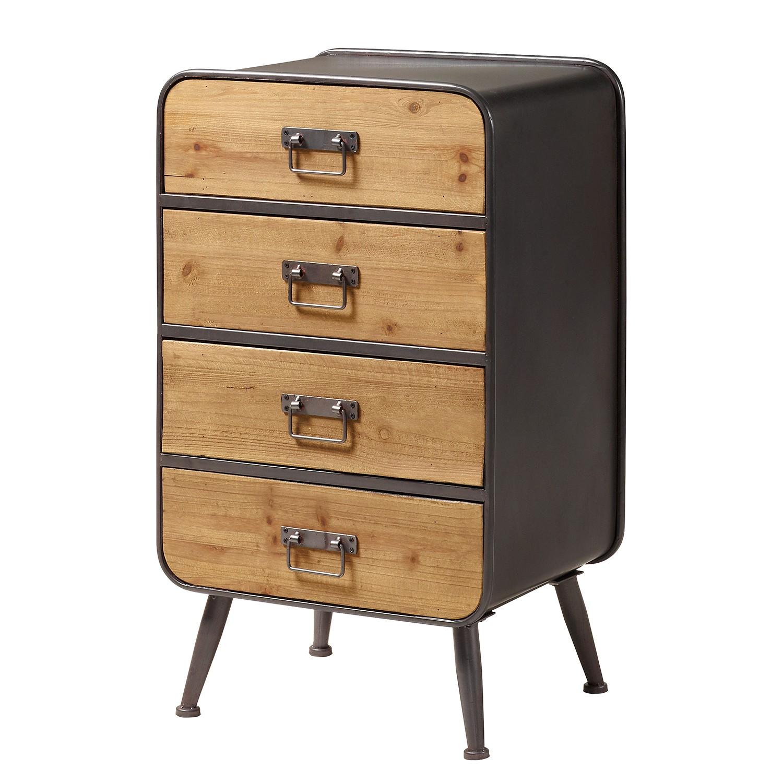 kommode und schubladen ars manufacti preisvergleiche. Black Bedroom Furniture Sets. Home Design Ideas