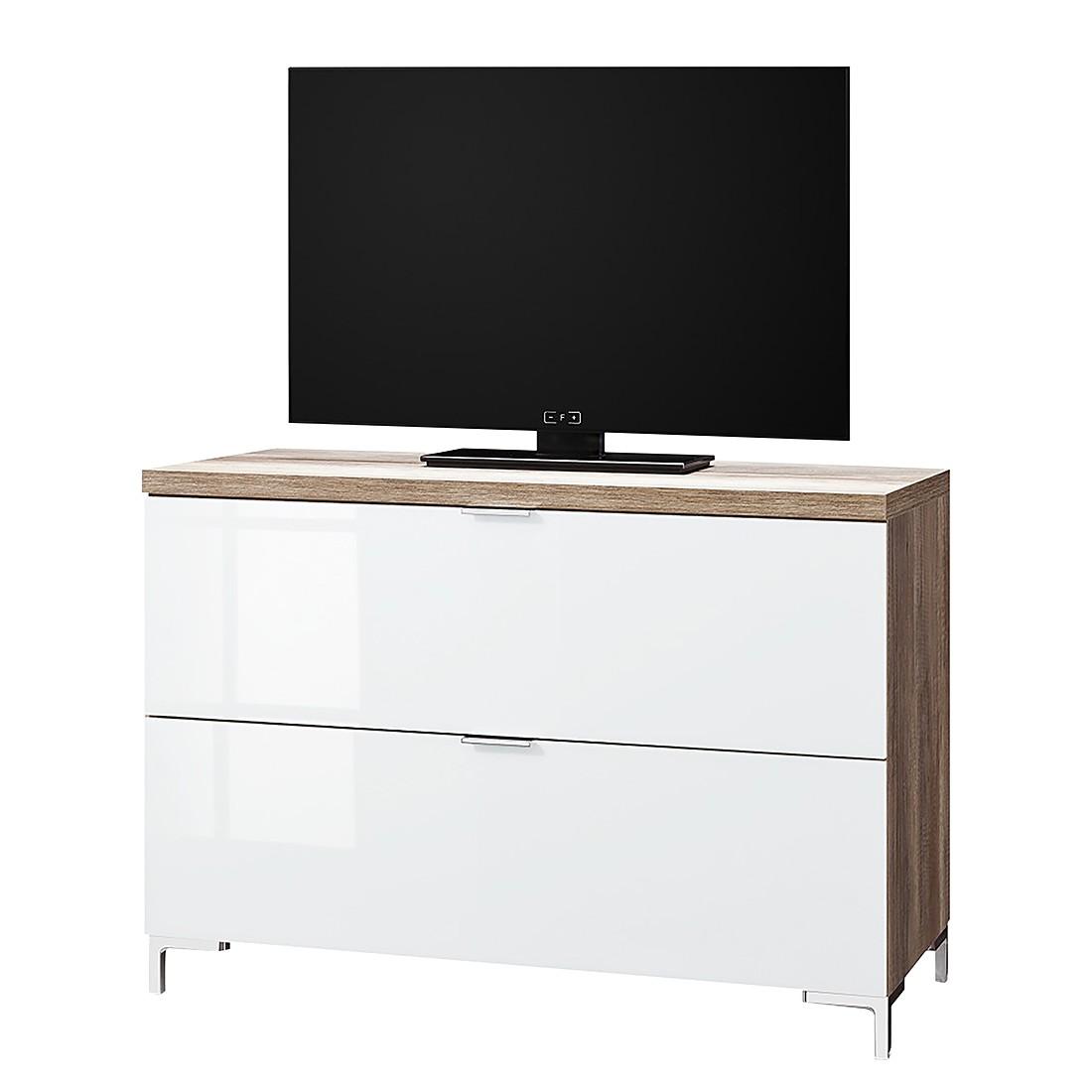 f e material cs schmal preisvergleiche erfahrungsberichte und kauf bei nextag. Black Bedroom Furniture Sets. Home Design Ideas