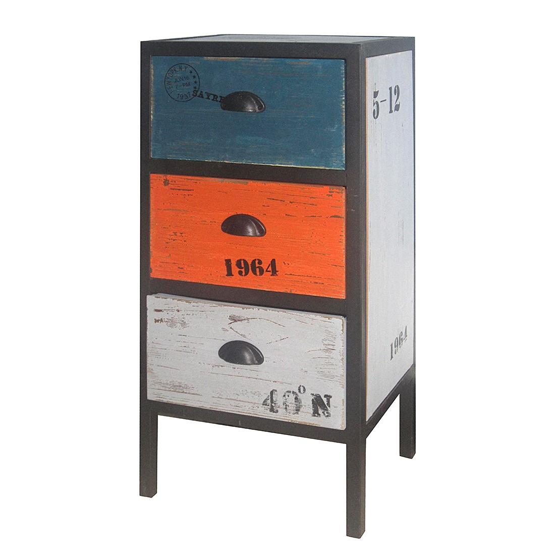 kommode 40 cm tief sonstige jack alice preisvergleiche erfahrungsberichte und kauf bei. Black Bedroom Furniture Sets. Home Design Ideas