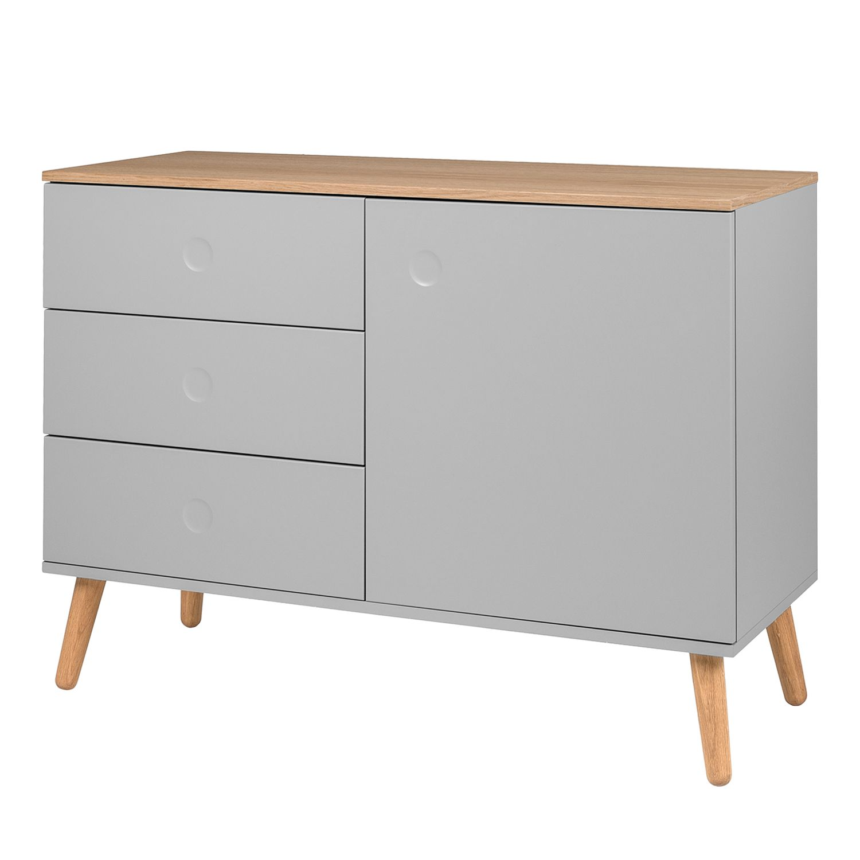 scrapeo 2 nachttische von tenzo malibu. Black Bedroom Furniture Sets. Home Design Ideas