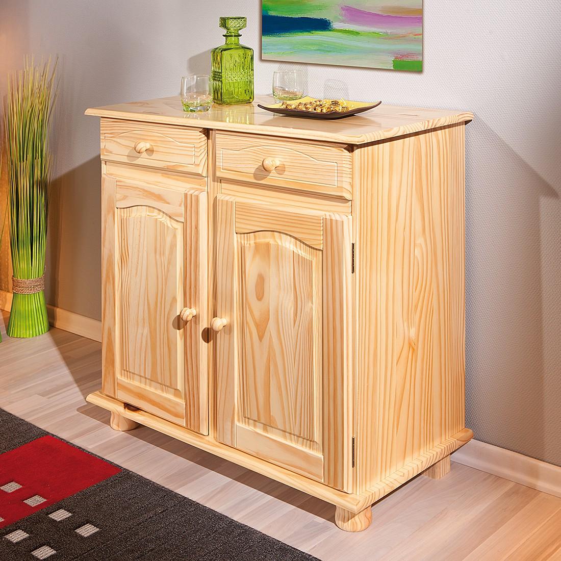 32 sparen kommode fenja nur 129 99 cherry m bel home24. Black Bedroom Furniture Sets. Home Design Ideas
