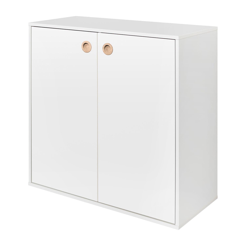 regale 25 cm tief preisvergleich die besten angebote. Black Bedroom Furniture Sets. Home Design Ideas