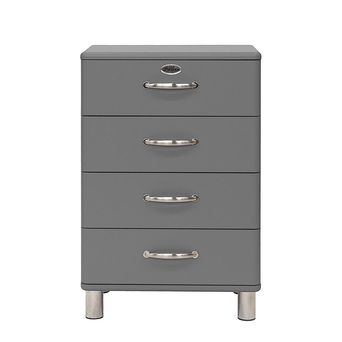 kommode malibu preisvergleich die besten angebote online kaufen. Black Bedroom Furniture Sets. Home Design Ideas