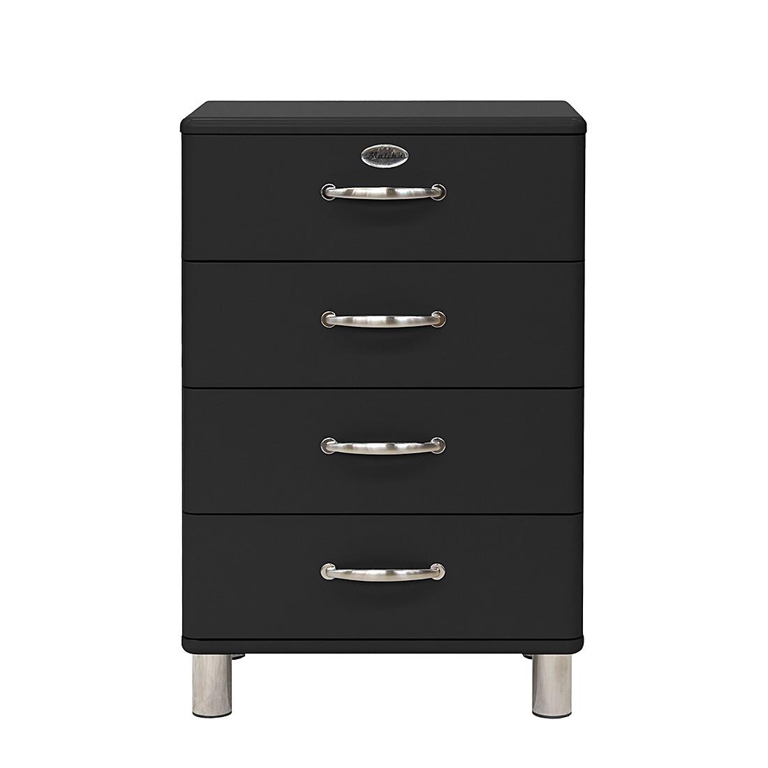 kommoden kommode de tenzo preisvergleiche erfahrungsberichte und kauf bei nextag. Black Bedroom Furniture Sets. Home Design Ideas
