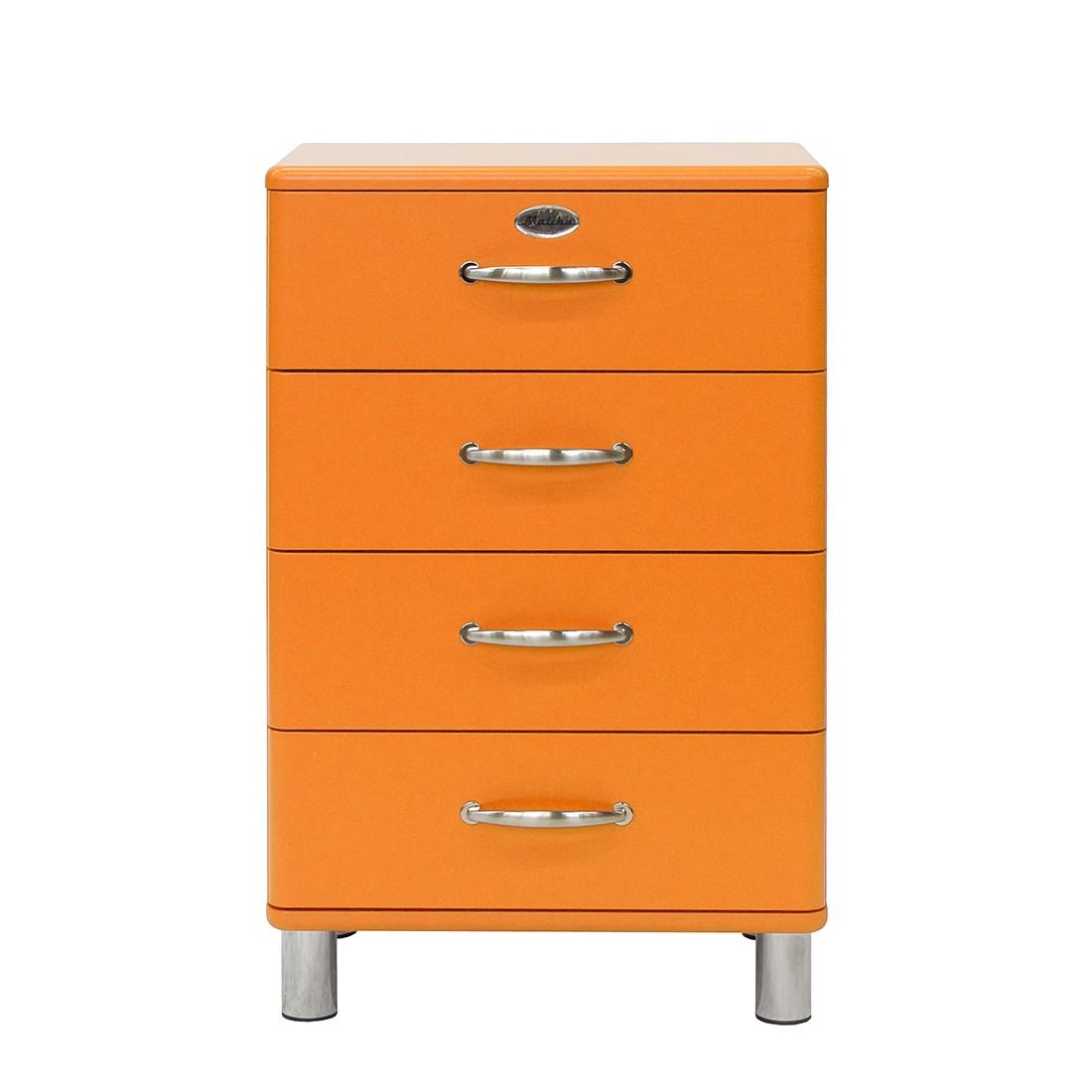 kommoden malibu preisvergleiche erfahrungsberichte und kauf bei nextag. Black Bedroom Furniture Sets. Home Design Ideas