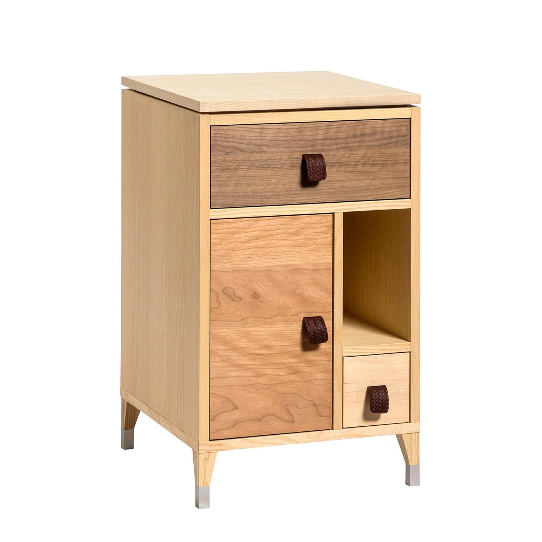 mavis meubles en ligne. Black Bedroom Furniture Sets. Home Design Ideas