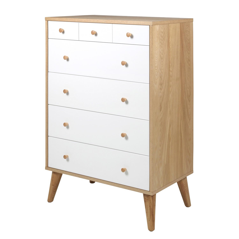 kommoden 80 cm breit preisvergleiche erfahrungsberichte und kauf bei nextag. Black Bedroom Furniture Sets. Home Design Ideas