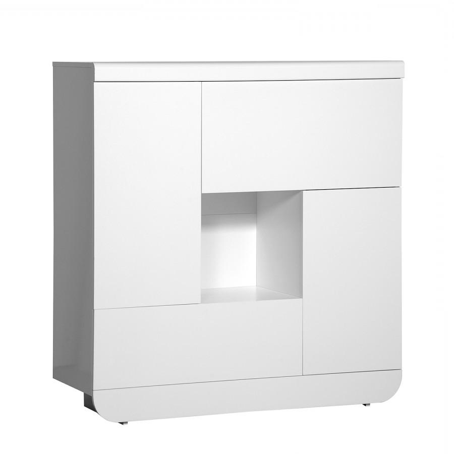 kommode h he 120 cm preisvergleich die besten angebote online kaufen. Black Bedroom Furniture Sets. Home Design Ideas