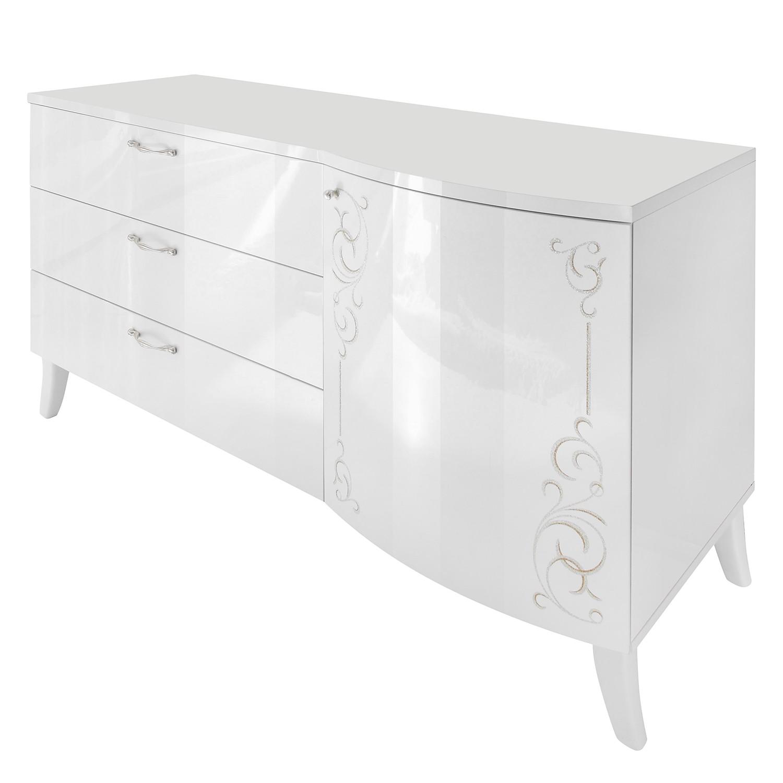 hohe kommoden kaufen lc preisvergleiche erfahrungsberichte und kauf bei nextag. Black Bedroom Furniture Sets. Home Design Ideas