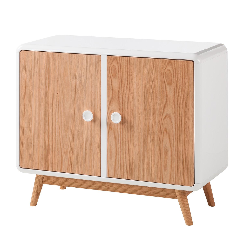 kommode 40 cm tief sonstige preisvergleiche. Black Bedroom Furniture Sets. Home Design Ideas