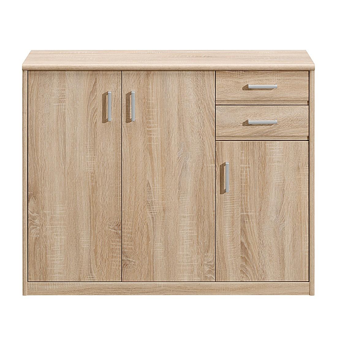 cs schmal soft plus preisvergleich die besten angebote. Black Bedroom Furniture Sets. Home Design Ideas