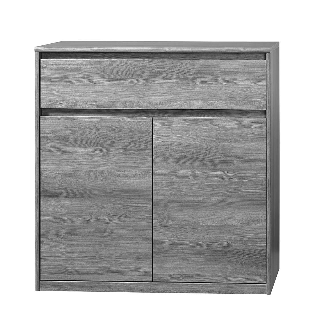 kommode schmal preisvergleiche erfahrungsberichte und kauf bei nextag. Black Bedroom Furniture Sets. Home Design Ideas