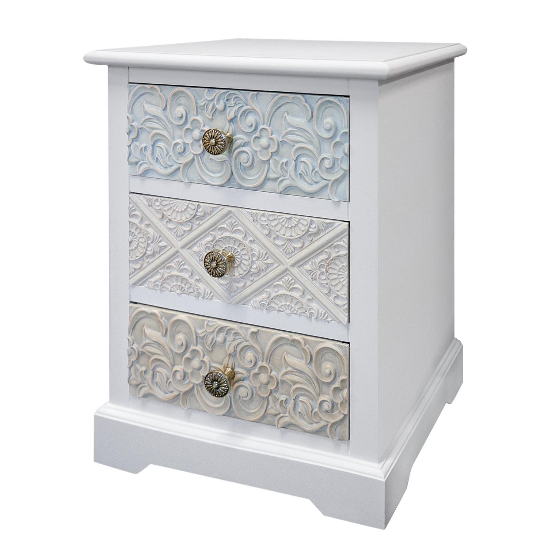 commode nanoko i partiellement en. Black Bedroom Furniture Sets. Home Design Ideas