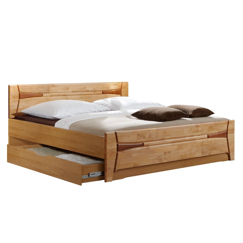 kinderzimmer jugendzimmer online kaufen m bel. Black Bedroom Furniture Sets. Home Design Ideas