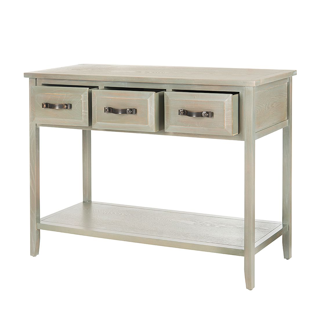 Prezzi tavolo consolle attila bianco prezzi e negozi for Consolle allungabile laccata bianca